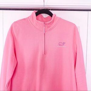 Women's Vineyard Vines Shep Shirt XL